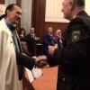 5 prof. dr. Albert Alexey von Kloss-Ignatenko praefectus legionis