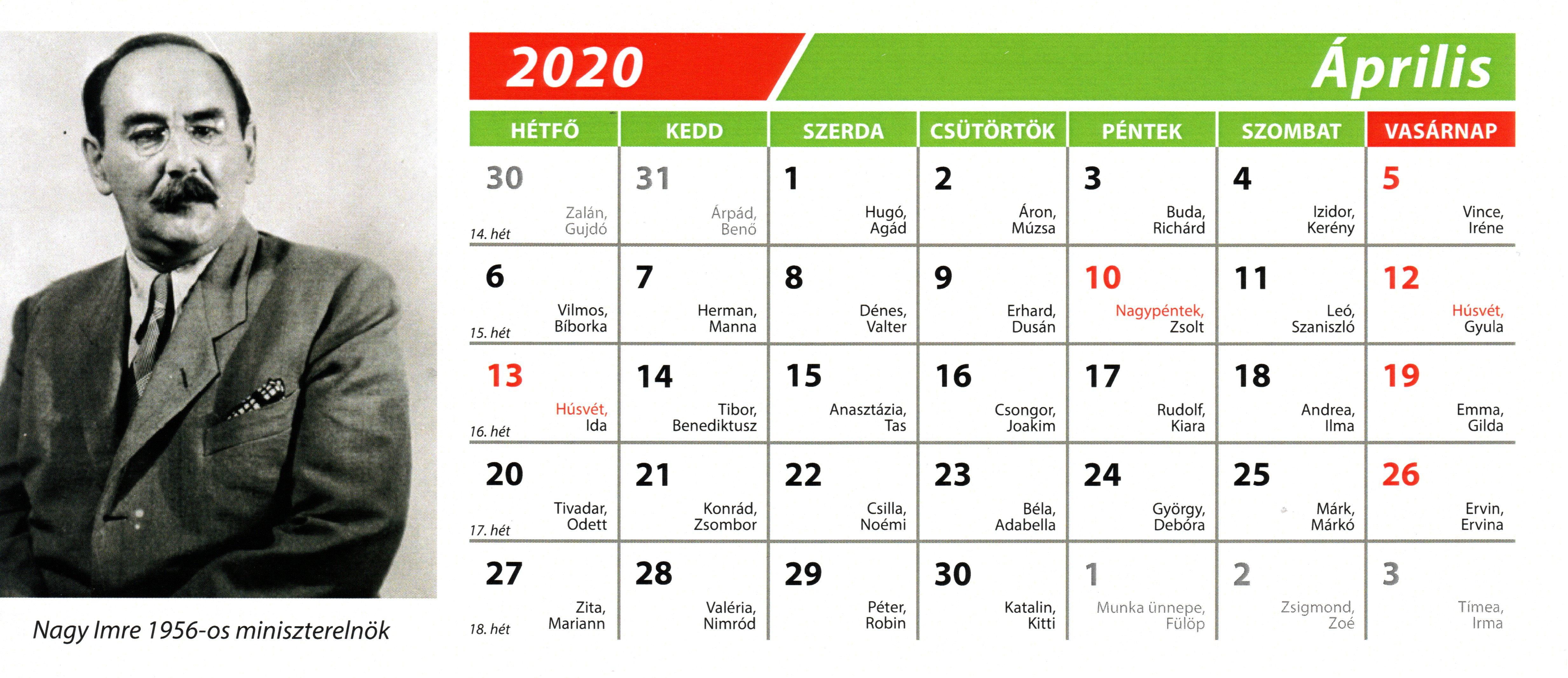 1956-MN-2020-évi-naptár-04-április
