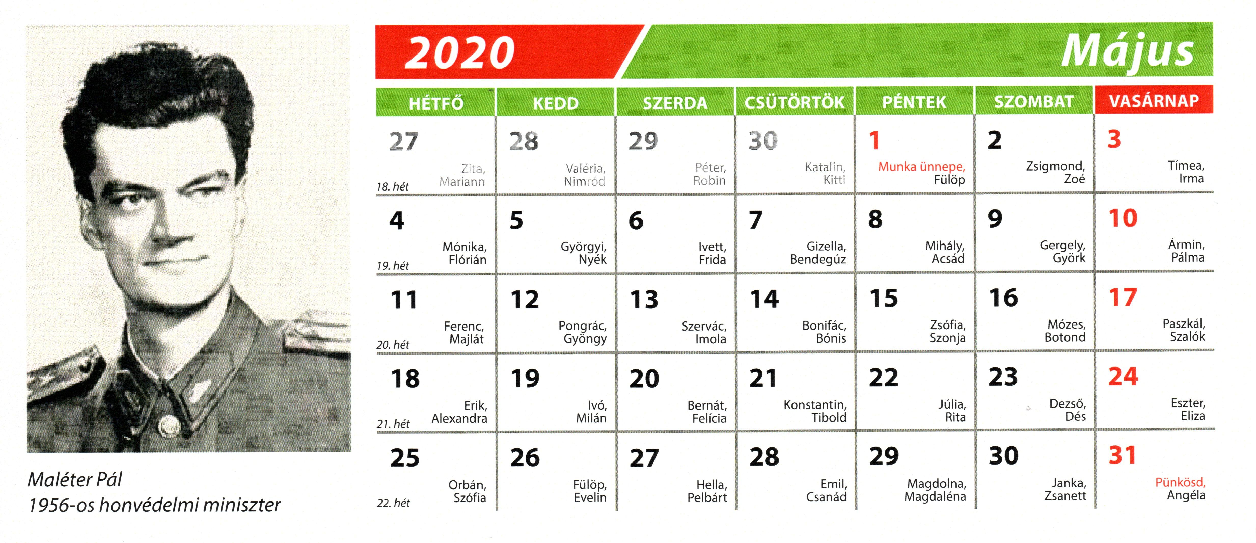 1956-MN-2020-évi-naptár-05-május