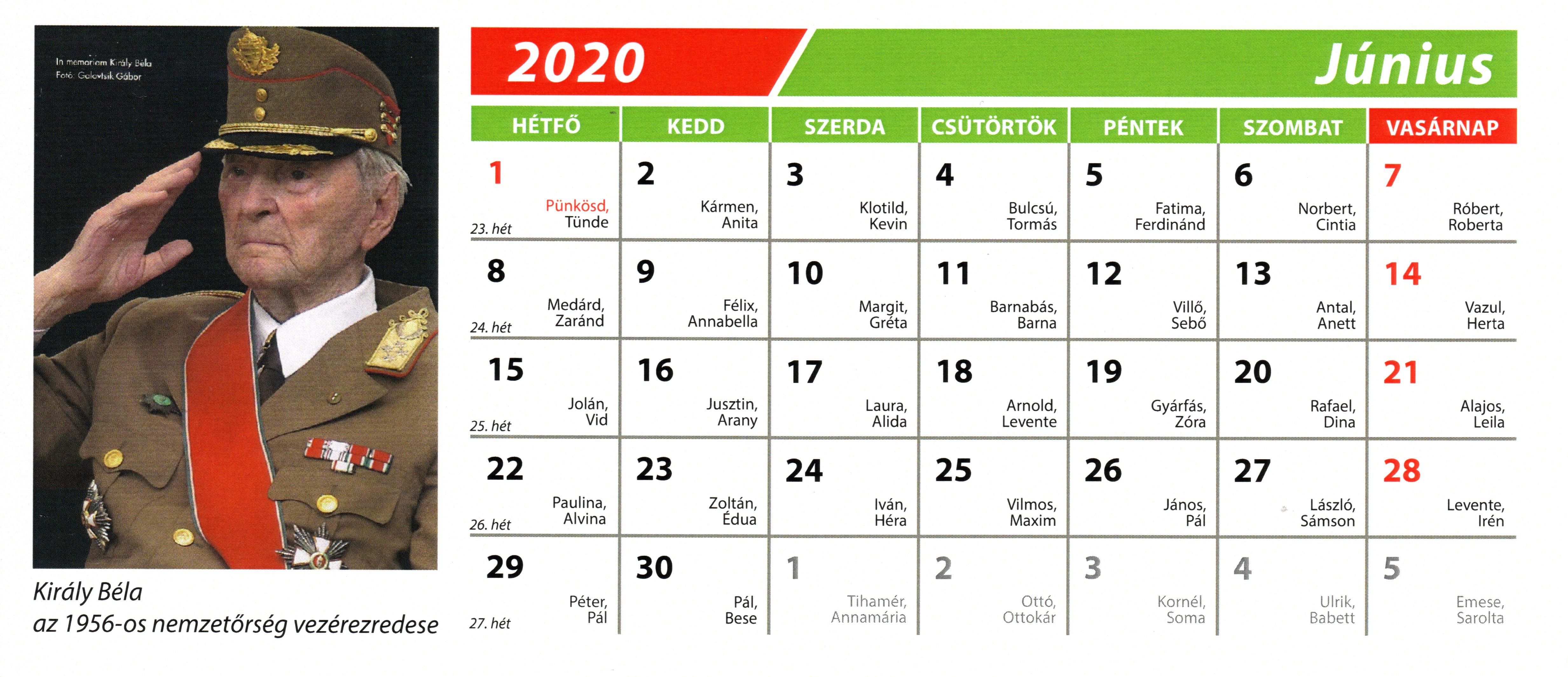 1956-MN-2020-évi-naptár-06-június