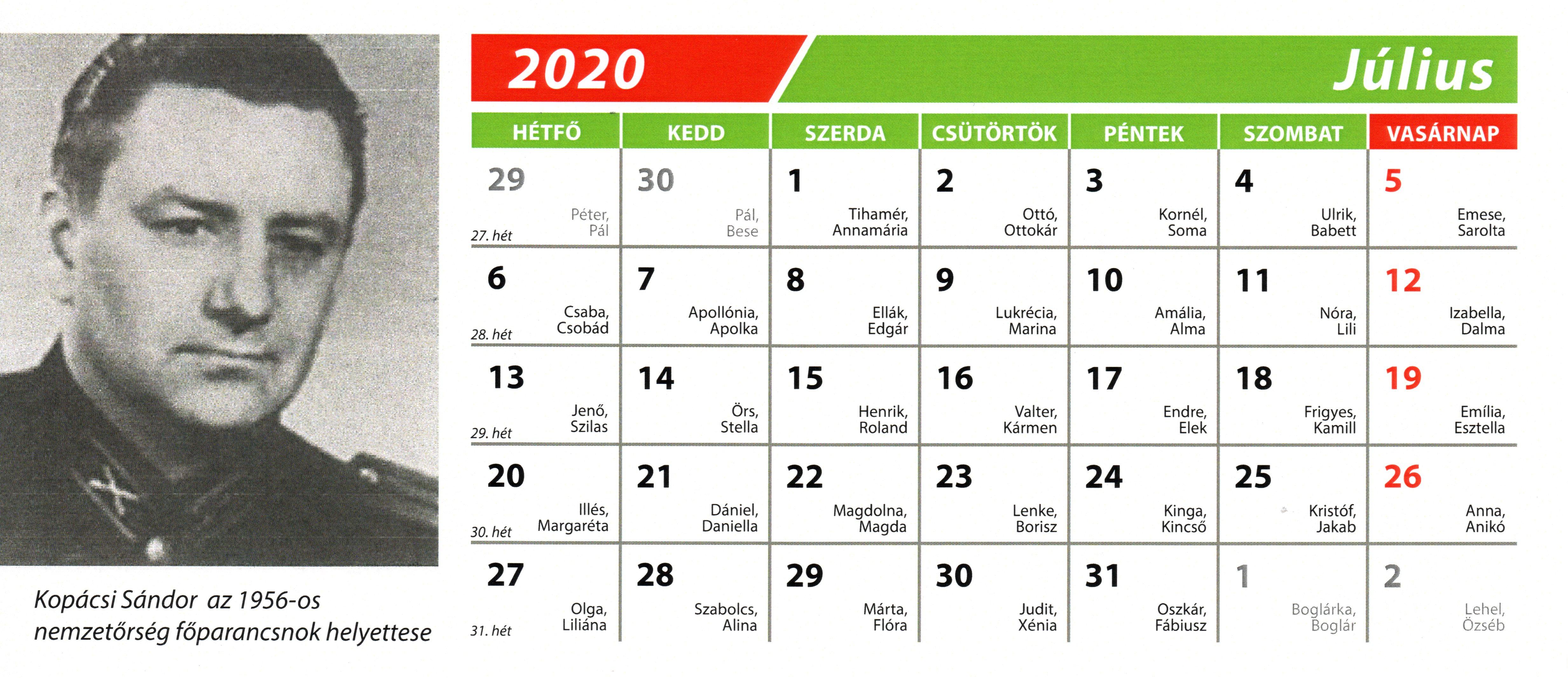 1956-MN-2020-évi-naptár-07-július