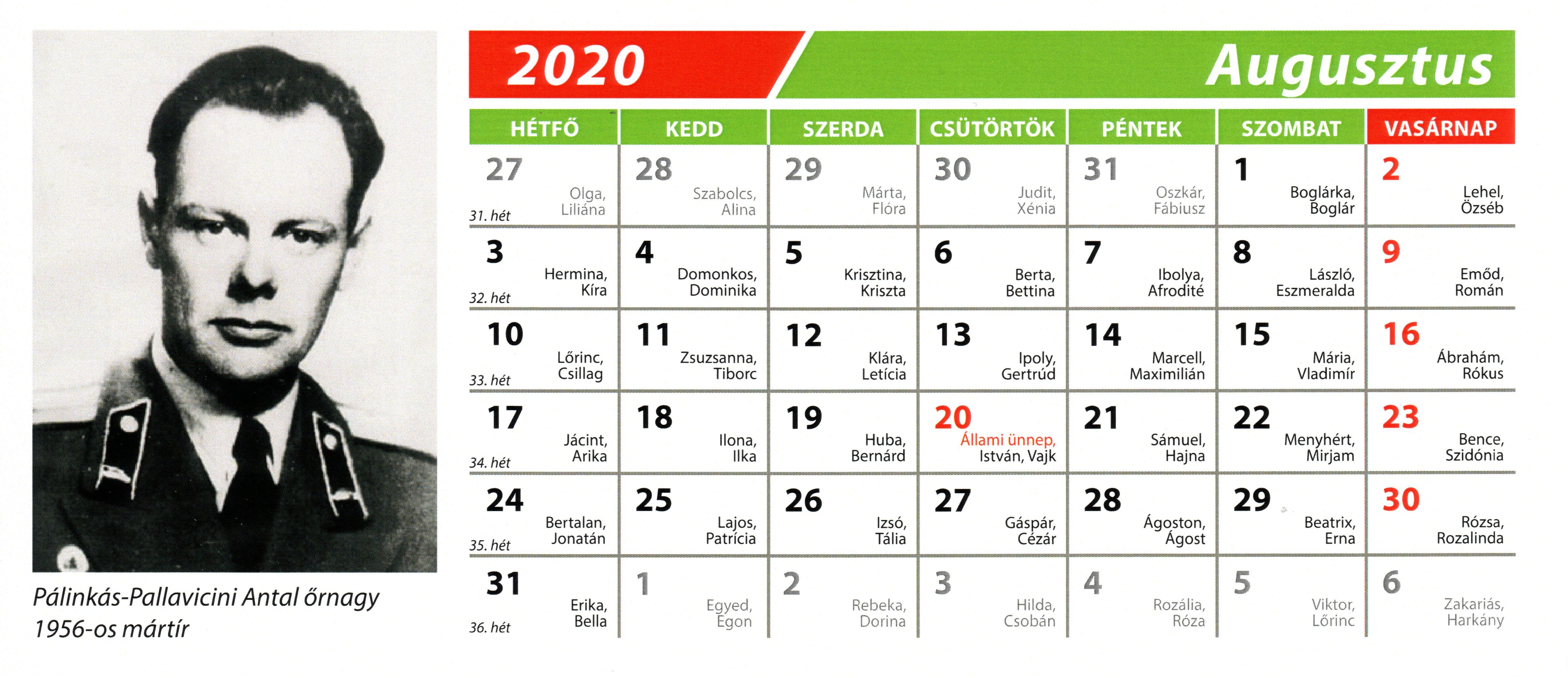 1956-MN-2020-évi-naptár-08-augusztus
