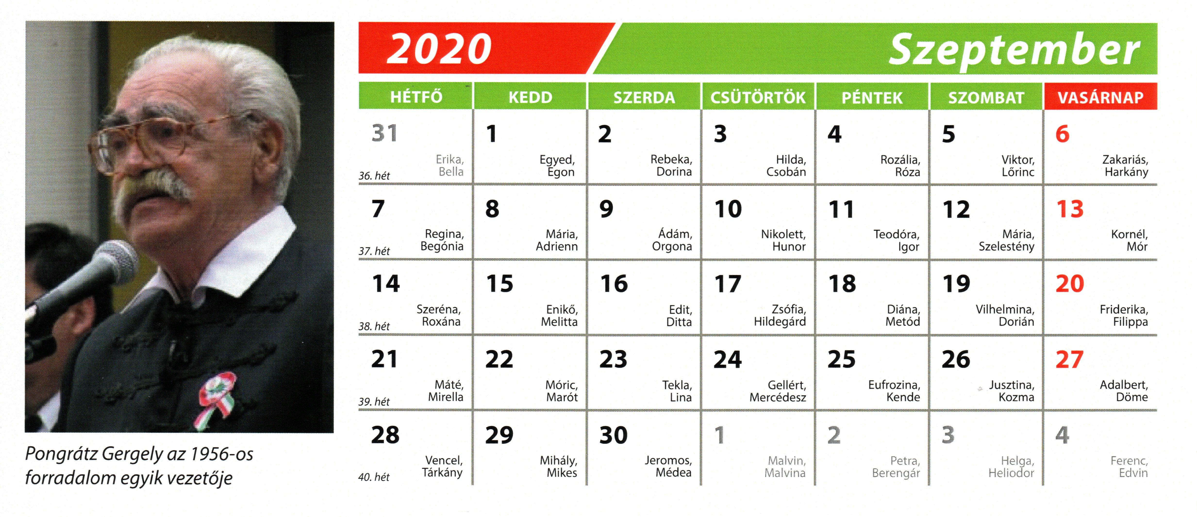 1956-MN-2020-évi-naptár-09-szeptember