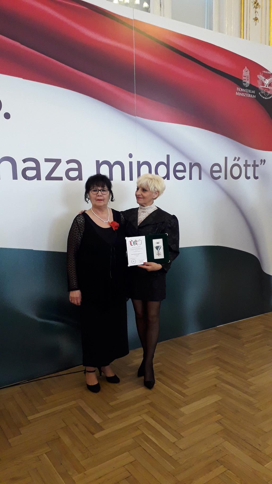 Török-Szabó Erzsébet3