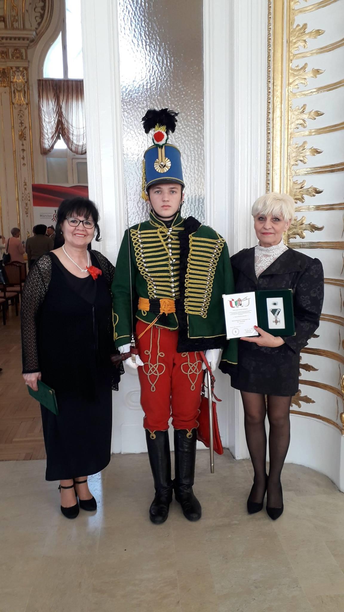Török-Szabó Erzsébet4