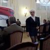 Török-Szabó Erzsébet2