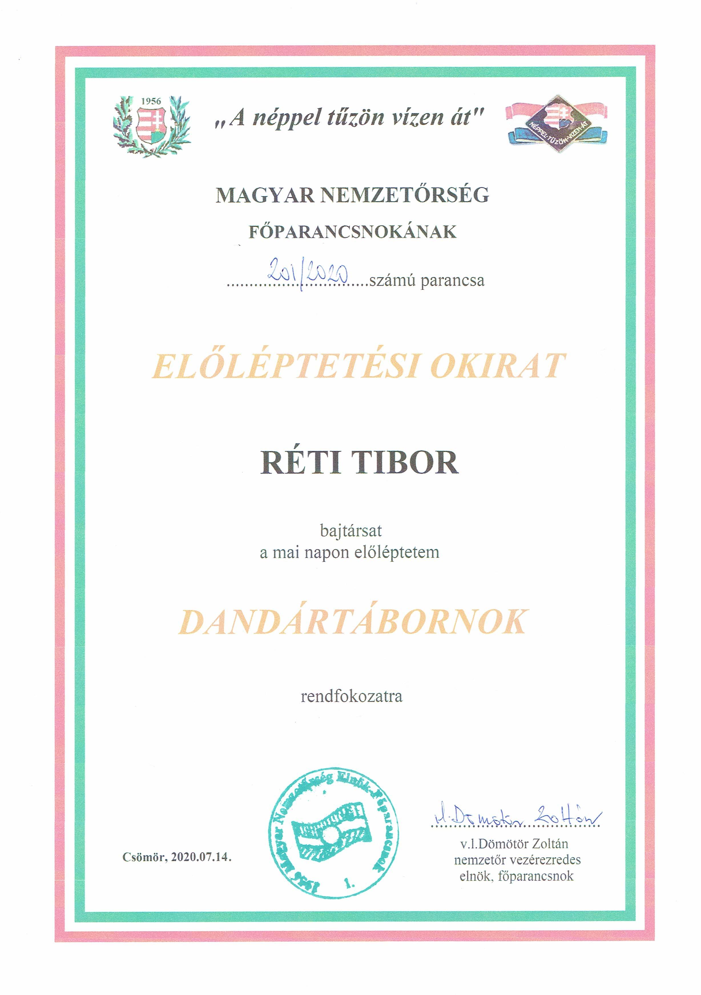 ELŐLÉPTETÉSI-DDTBK.RT_.