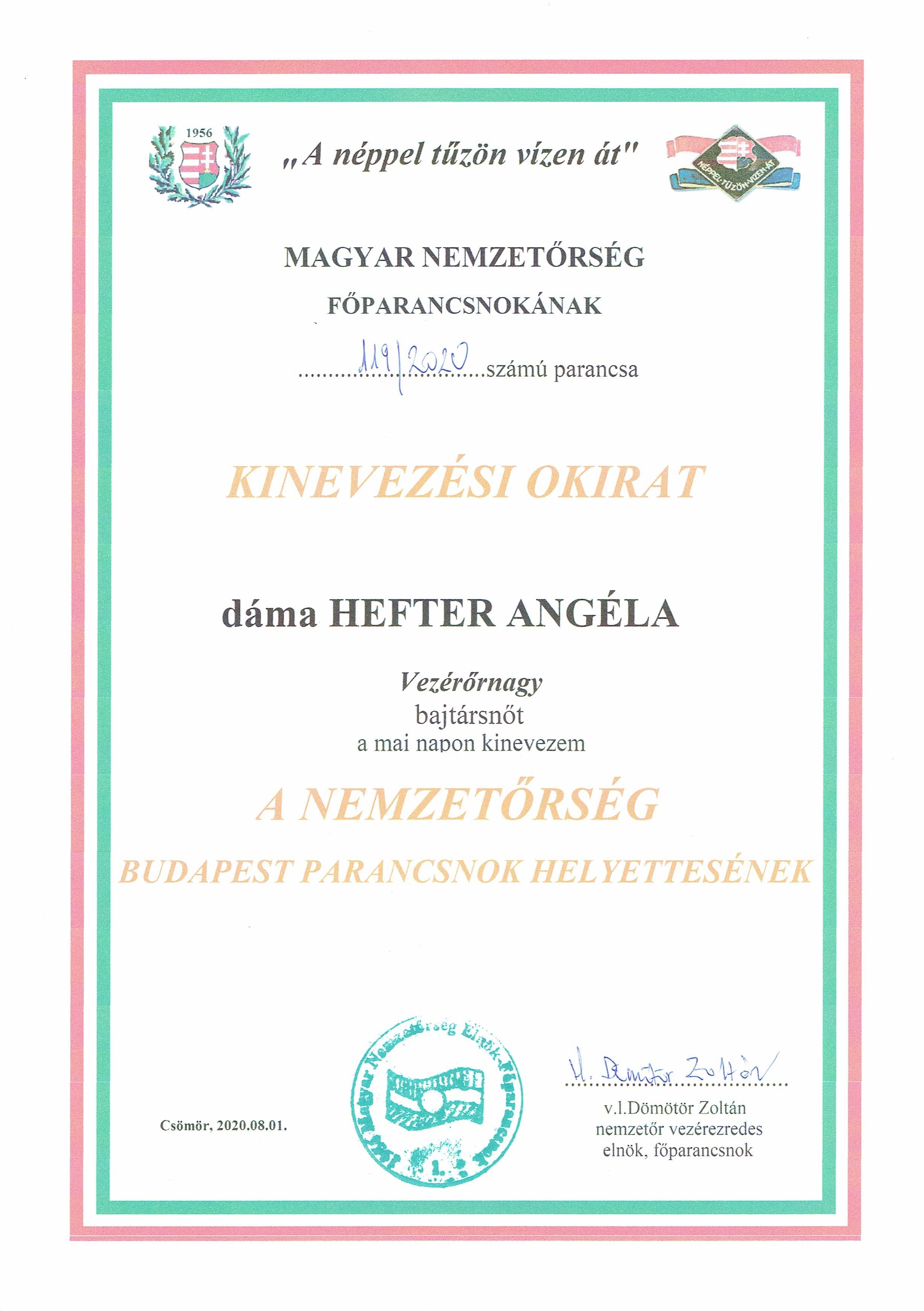 KINEVEZÉSI-ANGÉLA-BP.PK_.H.
