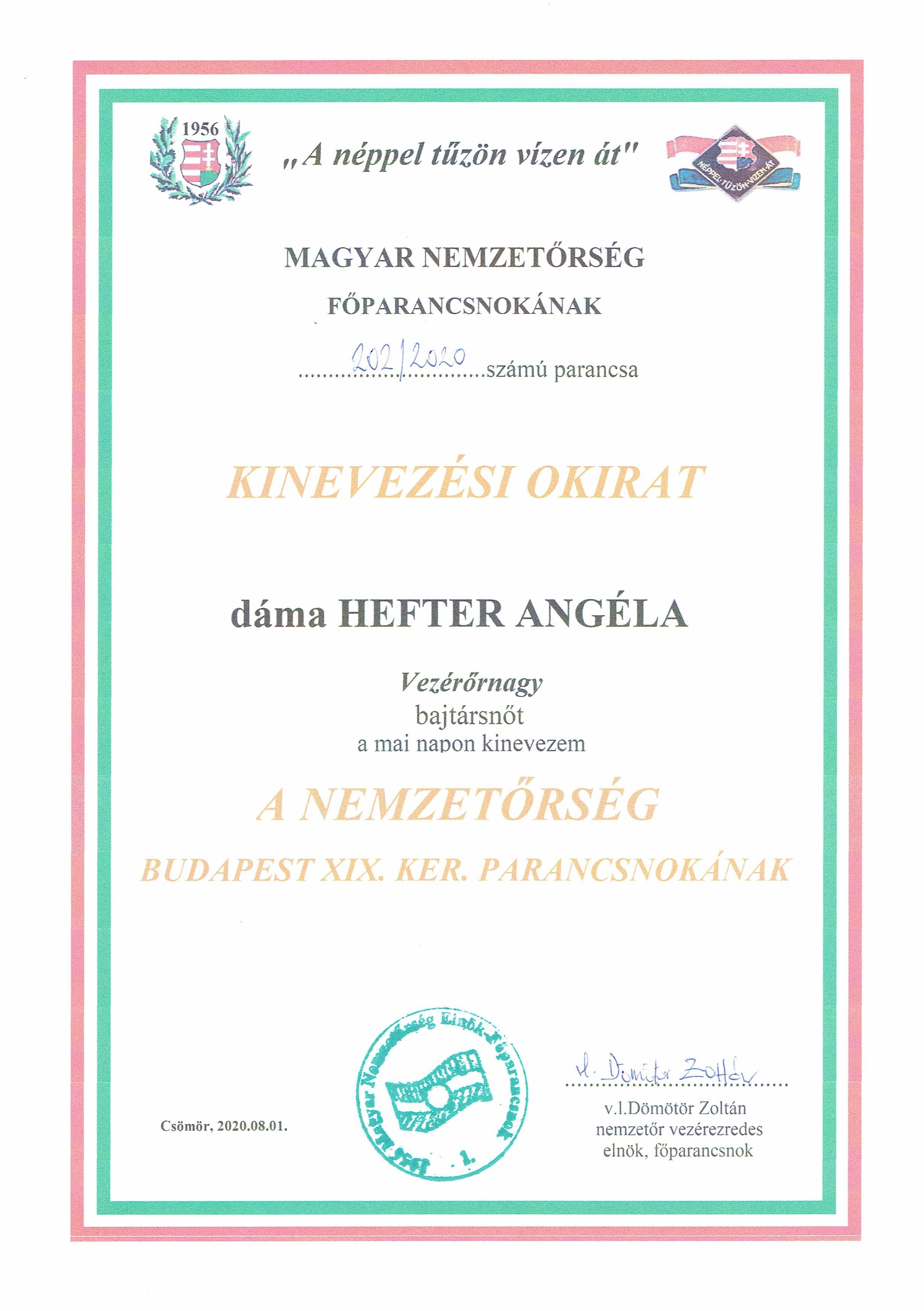 KINEVEZÉSI-ANGÉLA-XIX.PK_.