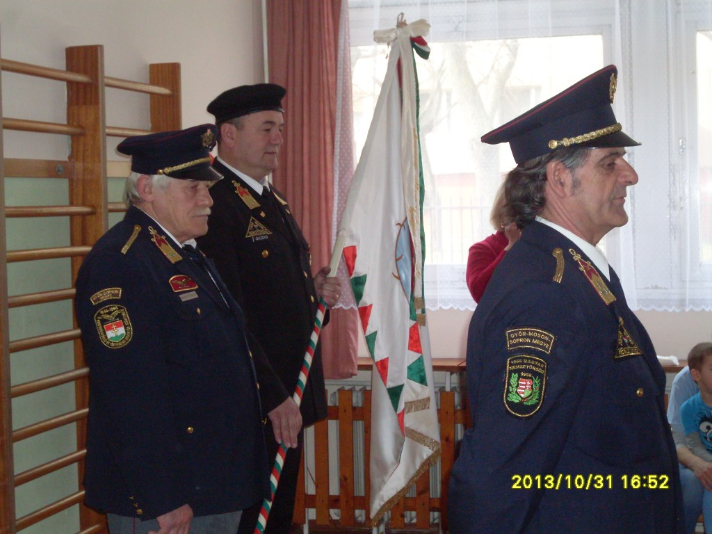 SDC13014