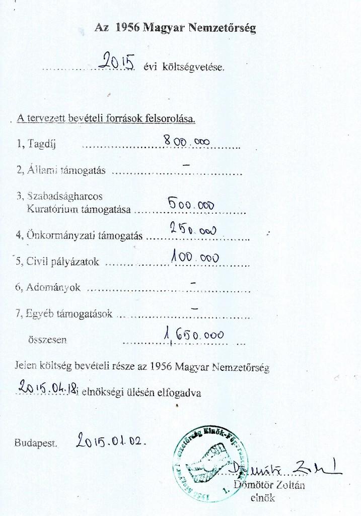 PROGRAM  02