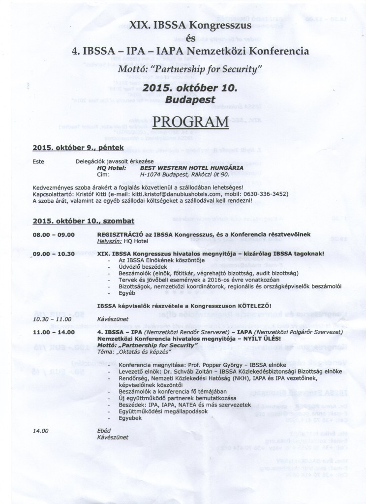 img544