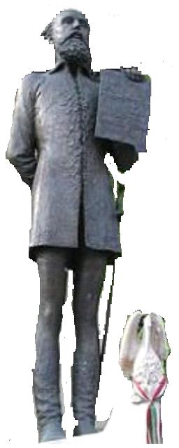 1956 Batthányi 1