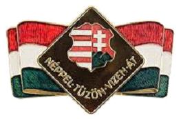 1956 MN cimer 1