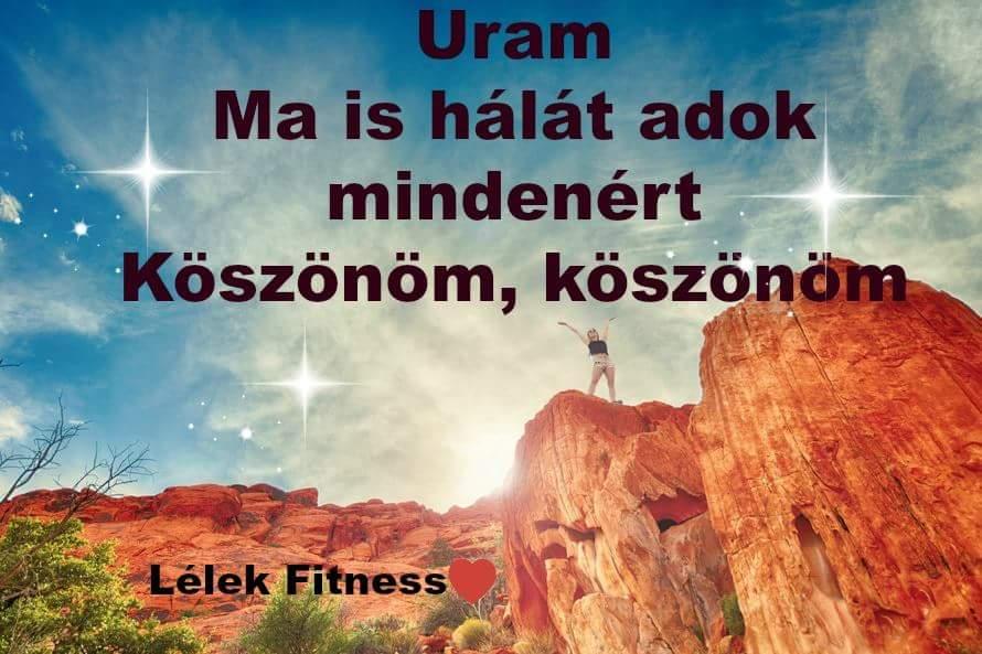 FB_IMG_1458747811430