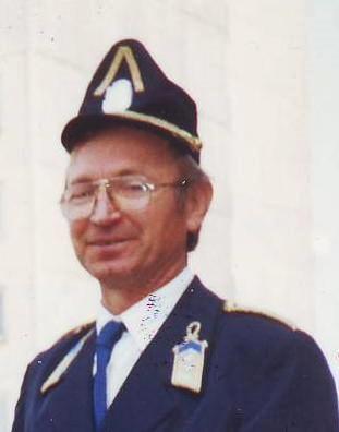 Sipos Viktor