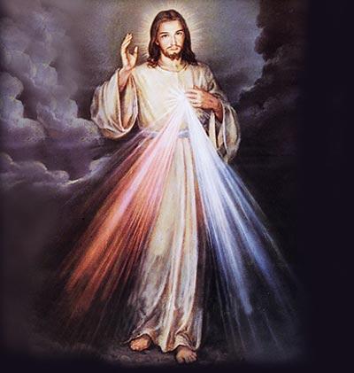 irgalmas-jezus
