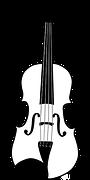 violin-308763__180