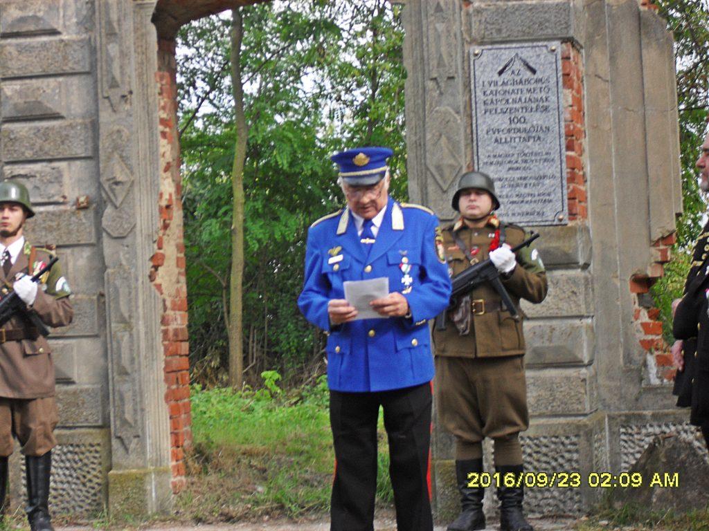 miskolc-2016-09-24-001