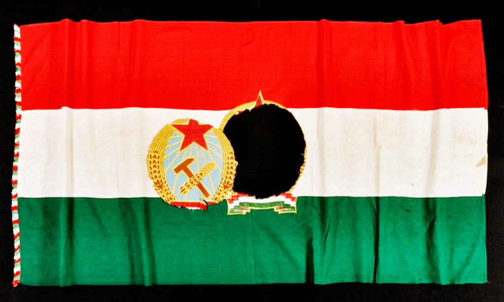 kivagott-szovjet-szimbolum