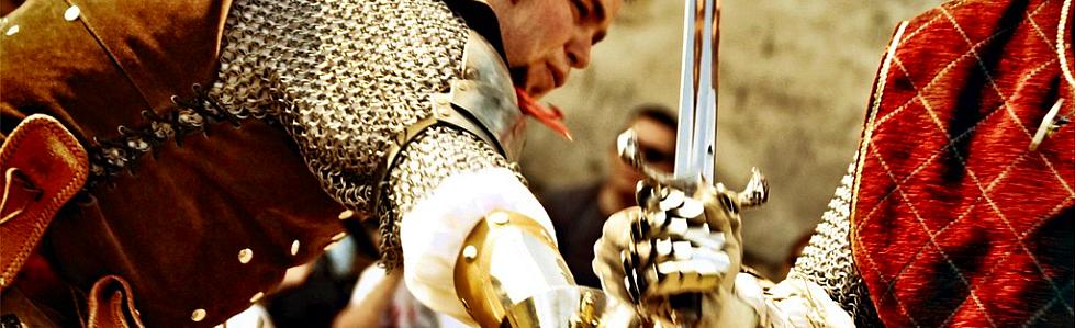 kard kiraly Sz GY